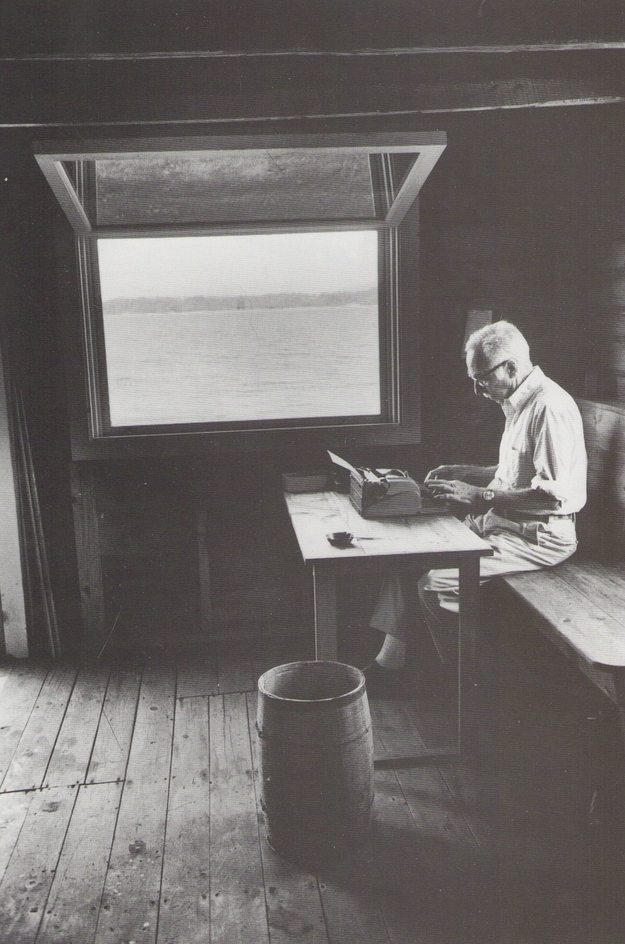 10 Famous American Writers Who Created the Best Essays Ever Written
