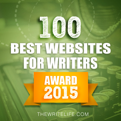 100-BEST-WEBSITES-2015
