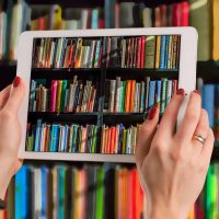Why Getting to Know Your Library is Crucial for Book Promotion