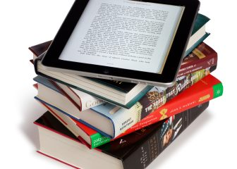 What You Should Know Before Publishing Your First Ebook