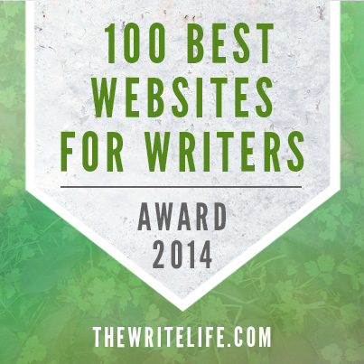 100-BEST-WEBSITES-2014