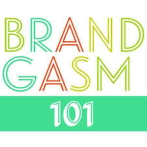 Ash Ambirge and Jamie Varon's Brandgasm 101: Review