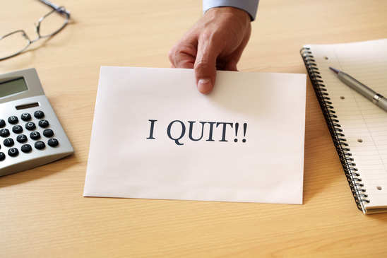 Quitting Your Job to Freelance? How to Keep the Law on Your Side