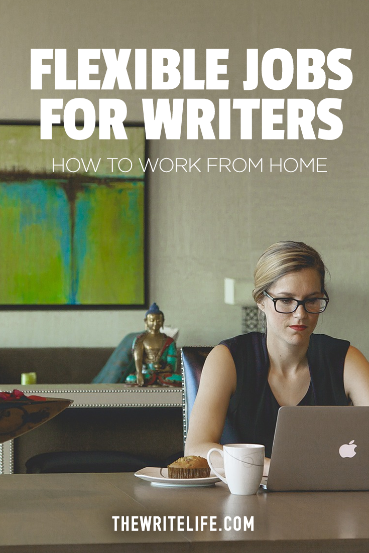 MFA Creative Writing Freelance Writing