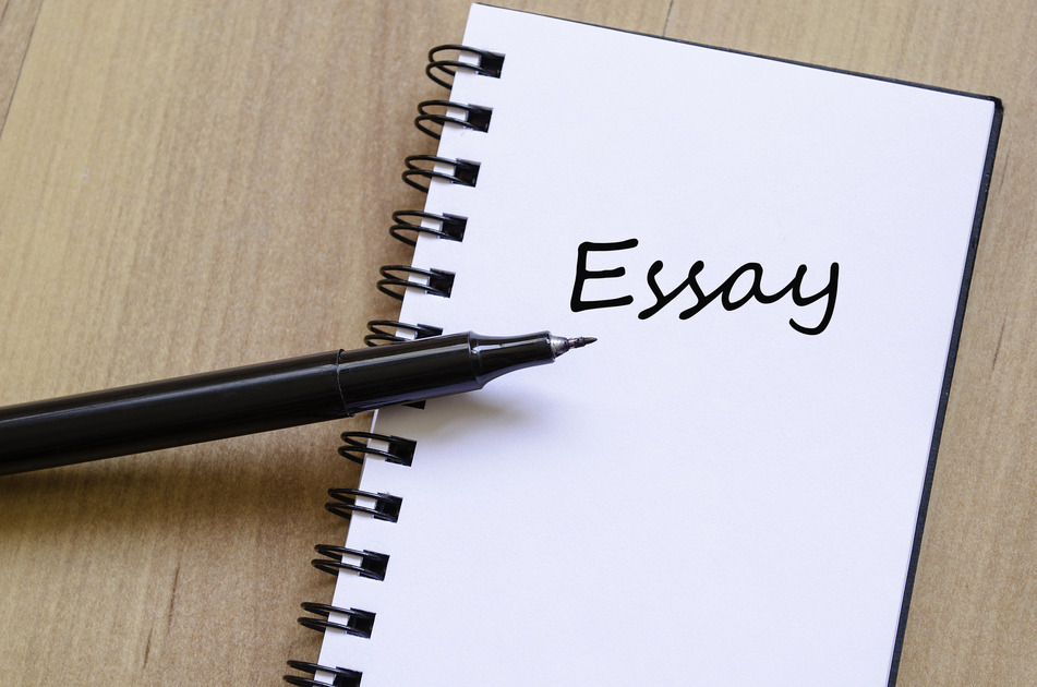 Essay: Introduction, Types of Essays, Tips for Essay Writing