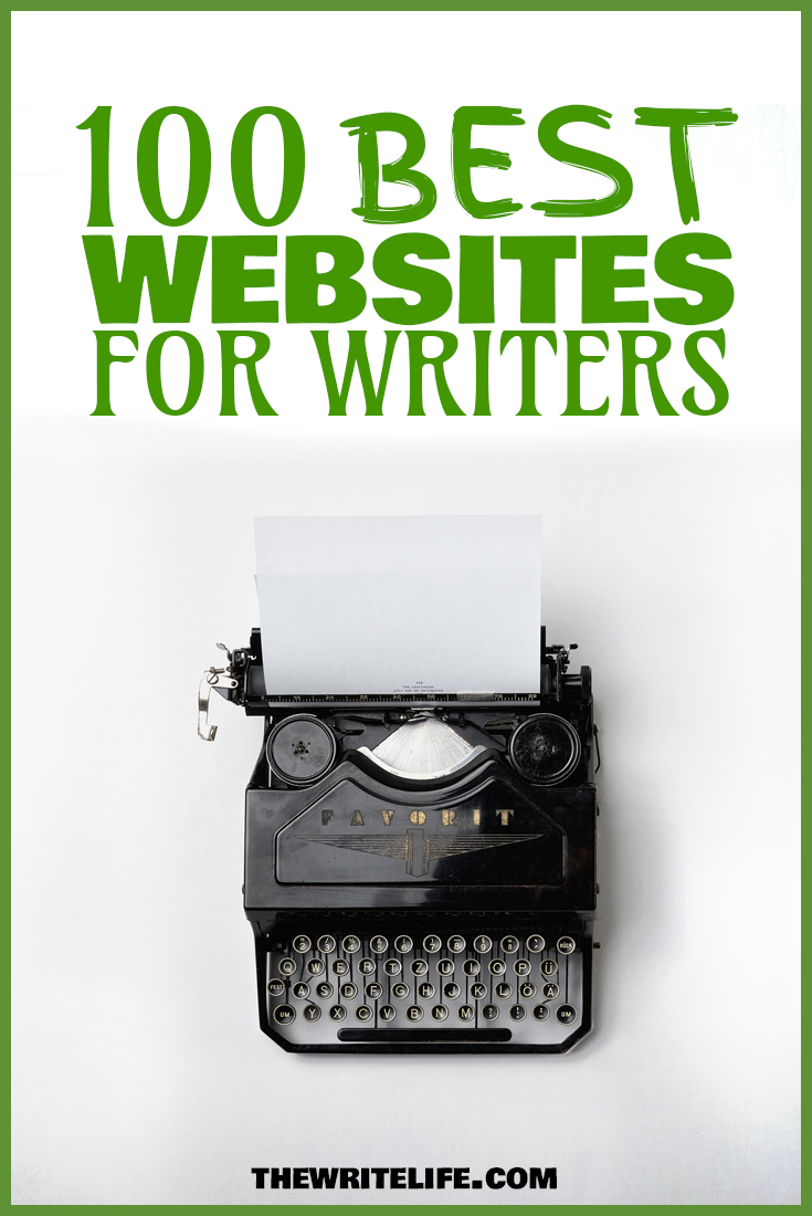 Anthropology best websites writers