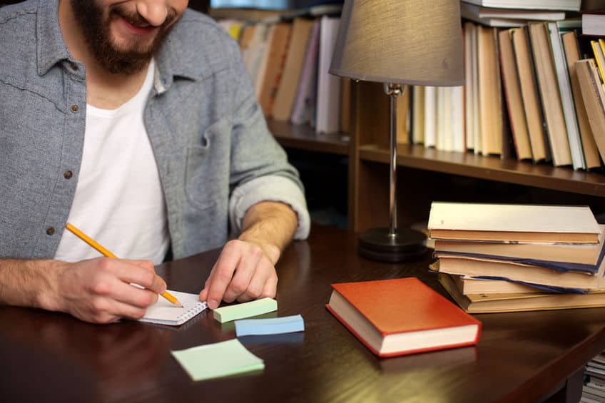 How to Write a Book Proposal: A 19-Step Guide for Nonfiction Writers