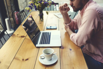 From Self-Publishing to Blogging: 7 Solid Ways to Make Money Writing