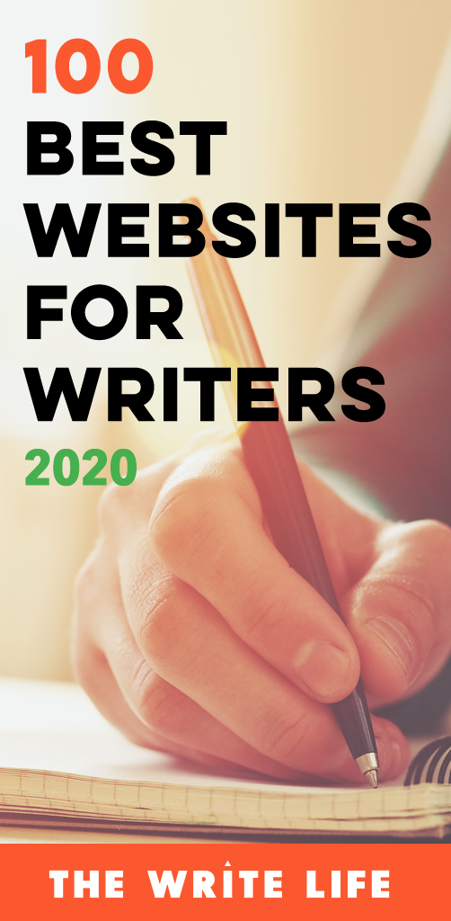 Top creative writing writers website ca top article review editing site for mba